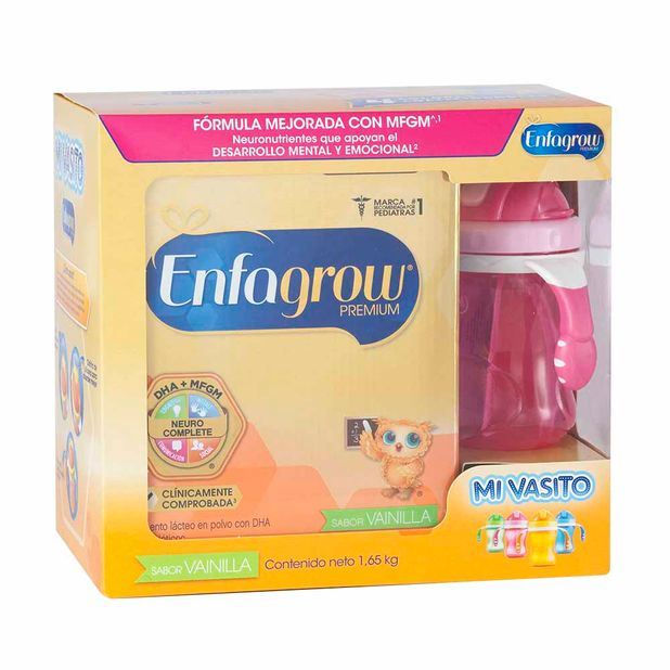formula-infantil-enfagrow-premium-mfgm-vainilla-caja-1650g-vasito