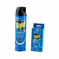 insecticida-en-aerosol-raid-elimina-voladores-lata-360ml-24-pastillas