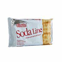 galletas-de-soda-costa-line-paquete-6un