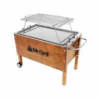 caja-china-con-parrilla-mr.-grill-mediana