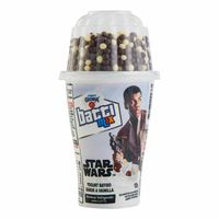 yogurt-gloria-batti-mix-star-wars-vaso-125g