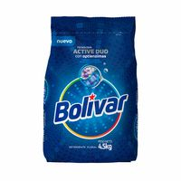 detergente-en-polvo-bolivar-active-duo-floral-bolsa-4.5kg