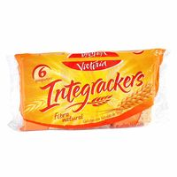 galletas-integrackers-salvado-de-trigo-paquete-9un