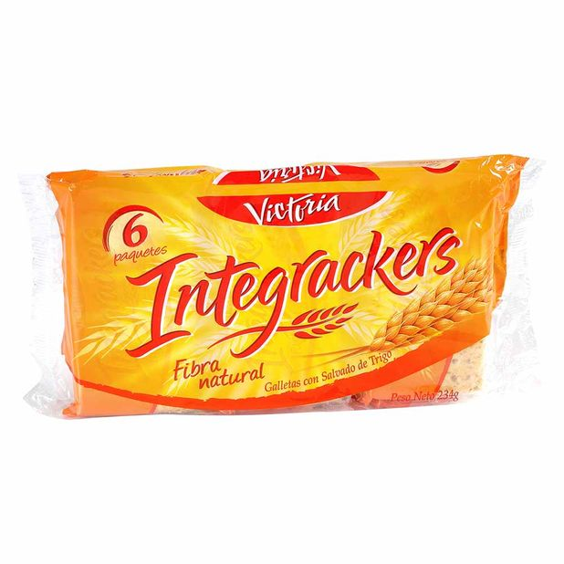 galletas-integrackers-salvado-de-trigo-paquete-9un