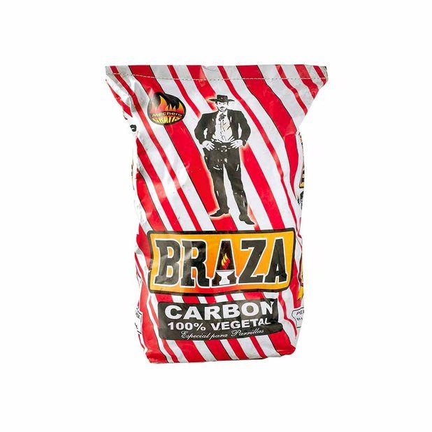 parrillas-y-complementos-braza-carbon-bolsa-5kg