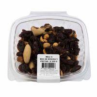 piqueo-bells-mix-de-nueces-y-frutas-bolsa-200gr