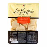 ravioles-la-vicentina-pollo-carne-y-espinaca-bandeja-500gr