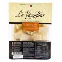 ravioles-la-vicentina-cuatro-quesos-caja-500gr