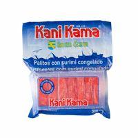 palitos-de-pescado-kani-kama-con-sabor-a-cangrejo-bolsa-250g