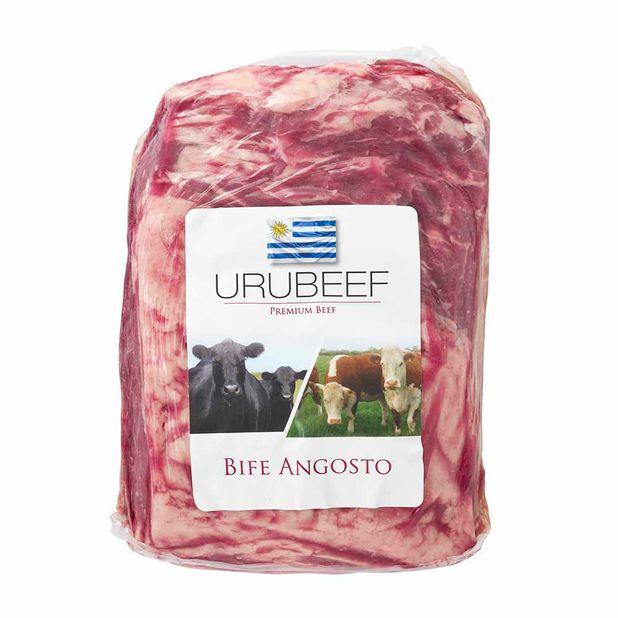 bife-angosto-urubeef