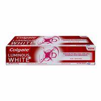 crema-dental-colgate-luminous-white-xd-shine-tubo-75ml