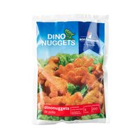 nuggets-san-fernando-de-pollo-con-forma-de-dinosaurios-paquete-5un