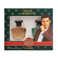 estuche-royal-regiment-leather-colonia-frasco-50ml-locion-after-shave-frasco-50ml