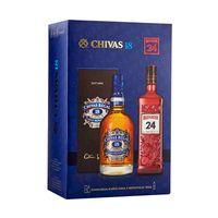 whisky-chivas-regal-18-anos-botella-750ml-gin-beefeater-24-botella-750ml