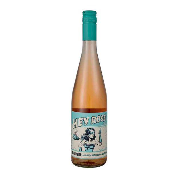 vino-riccitelli-hey-rose-botella-750ml