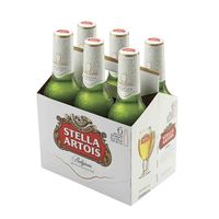 cerveza-stella-artois-6pack-botella-330ml