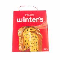 paneton-winters-caja-900g