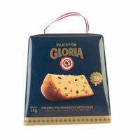 paneton-gloria-caja-900g