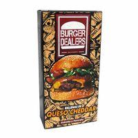 hamburguesa-burger-dealers-con-queso-cheddar-caja-4un