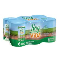 bebida-de-soya-evaporada-soy-vida-lata-400g-paquete-6un
