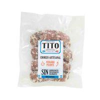 chorizo-parrillero-artesanal-tito-peruano-paquete-450g