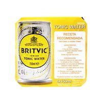 gaseosa-britvic-ginger-ale-paquete-4un-lata-150ml