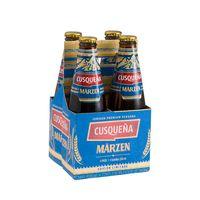 cerveza-cusqueña-marzen-4-pack-botella-330ml