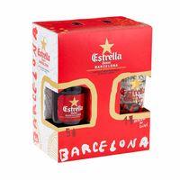 cerveza-estrella-damm-botella-330ml-paquete-5un-copa