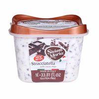 helado-stracciatella-sin-gluten-siviero-maria-pote-1l