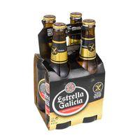 cerveza-estrella-galicia-botella-330ml-paquete-4un