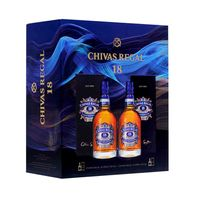 whisky-chivas-regal-18-anos-botella-750ml-paquete-2un