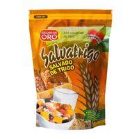 cereal-grano-de-oro-alto-contenido-de-fibra-bolsa-400gr
