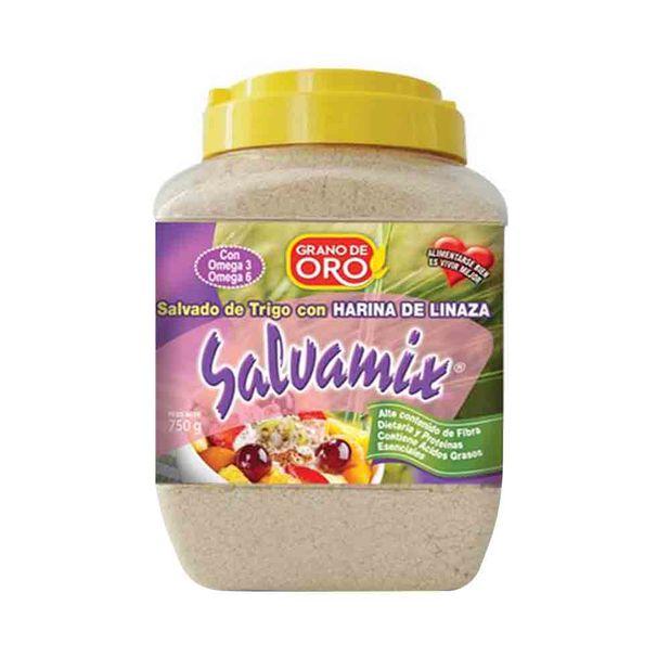 cereal-salvatrigo-salvamix-con-harina-de-linaza-frasco-750gr