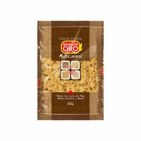 fideos-grano-de-oro-caracol-multicereal-bolsa-225gr