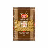 fideos-grano-de-oro-canuto-multicereal-bolsa-225gr