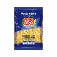 fideos-letras-grano-de-oro-bolsa-250g