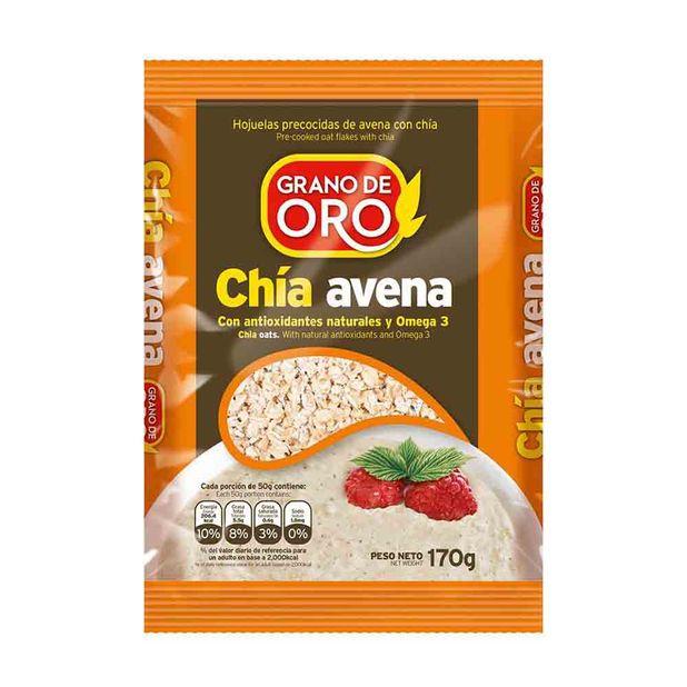 avena-grano-de-oro-chia-y-avena-bolsa-170gr