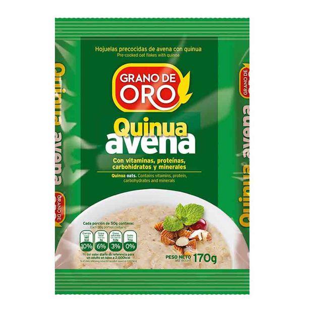 avena-grano-de-oro-quinua-avena-bolsa-170gr