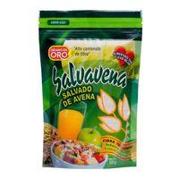 cereal-grano-de-oro-salvado-de-avena-doypack-300gr