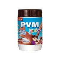 complemento-nutricional-pvm-chocolate-frasco-360gr