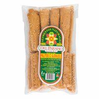 galletas-paraiso-con-ajonjoli-bolsa-100g
