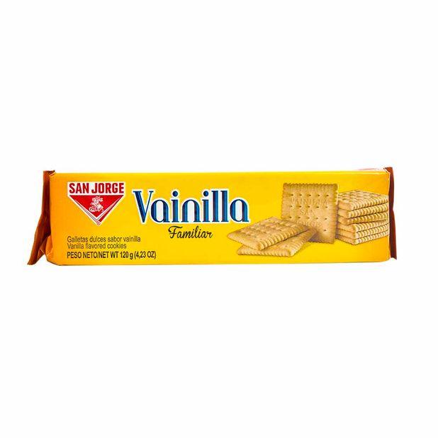 galletas-de-vainilla-san-jorge-bolsa-125g