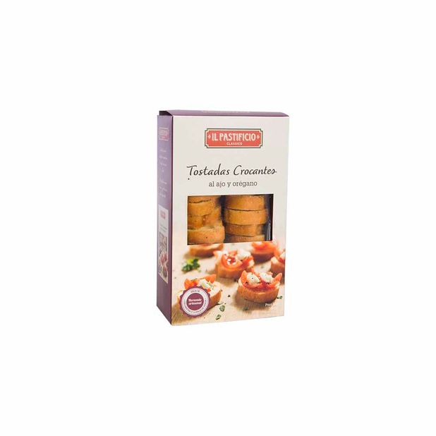 tostadas-crocantes-il-pastificio-clasicas-artesanales-caja-100g