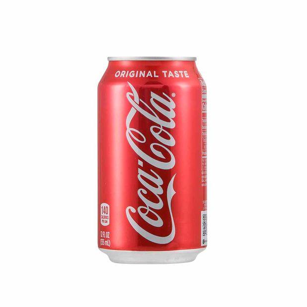 gaseosa-coca-cola-lata-355ml
