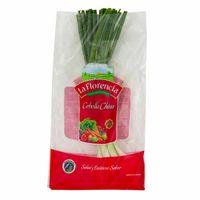 cebolla-china-la-florencia-bolsa-320g