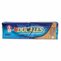 galletas-ducales-paquete-312g