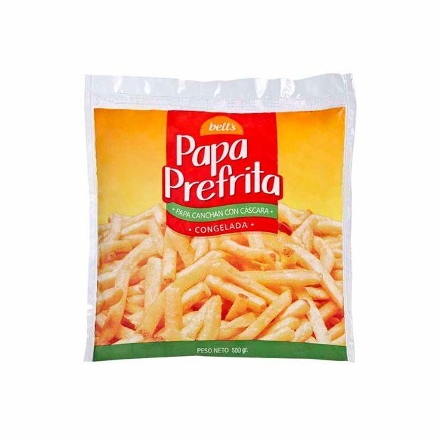 papa-congelada-bells-prefrita-bolsa-500g