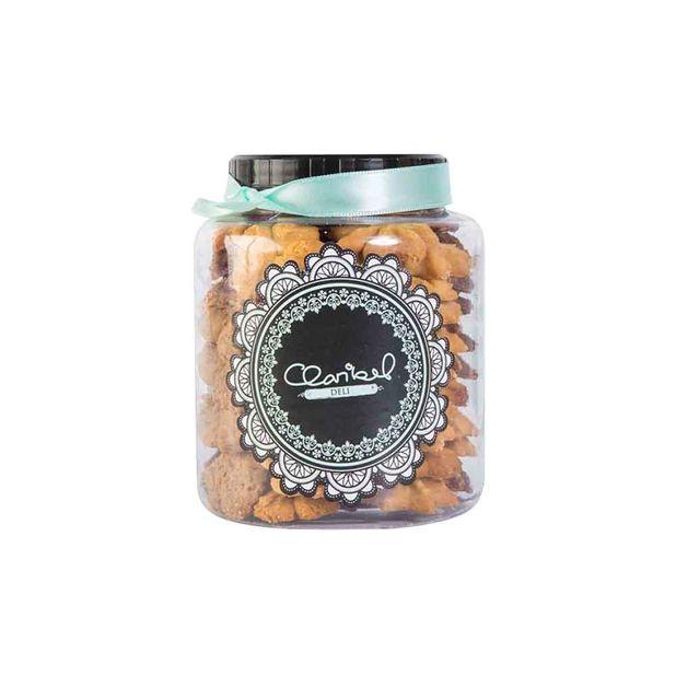 galletas-surtidas-claribel-frasco-320g