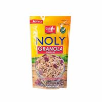 granola-golden-foods-con-semillas-doypack-200g