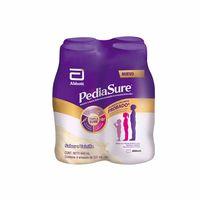 complemento-nutricional-pediasure-vainilla-botella-237ml-paquete-4un